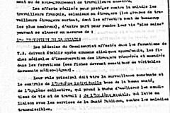 CLC-rapport-inspection-provinciaux-aout-1941-12