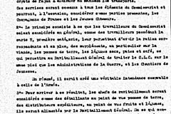 CLC-rapport-inspection-provinciaux-aout-1941-14