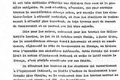 CLC-rapport-inspection-provinciaux-aout-1941-3