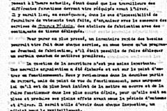CLC-rapport-inspection-provinciaux-aout-1941-7