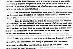 CLC-rapport-inspection-provinciaux-aout-1941-8