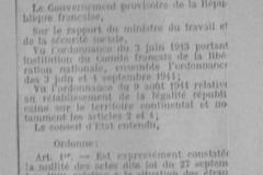 GTE-ordonnance-libération-2-novembre-1945