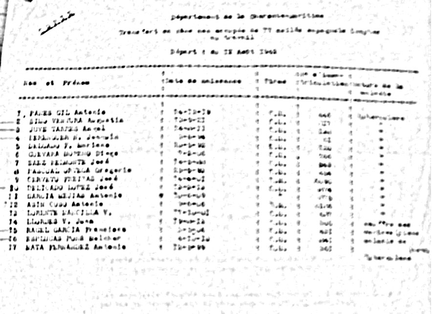 277-W-80-12