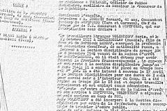 302e-GTE-Septfonds-TE-Boris-VOLINTZEFF-aout-1943