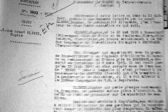 302e-GTE-Septfonds-TE-Eugène-KLINKE-septembre-1942