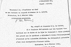 529e-GTE-Lapenche-rendement-février-1941-2