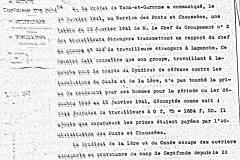 529e-GTE-Lapenche-rendement-février-1941