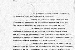 533e-GTE-Réalville-rapport-aout-1944