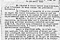 534e-GTE-Réalville-surveillance-mai-1943