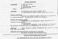 Camp-Septfonds-encadrement-juin-1943