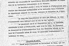 GTE-Septfonds-centre-de-triage-septembre-1941-1