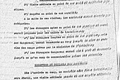 GTE-Septfonds-centre-de-triage-septembre-1941-2