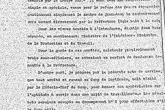 GTE-Septfonds-décembre-1940
