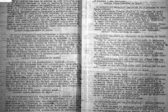 Septfonds-libération-militaires-étrangers-décembre-1940-1